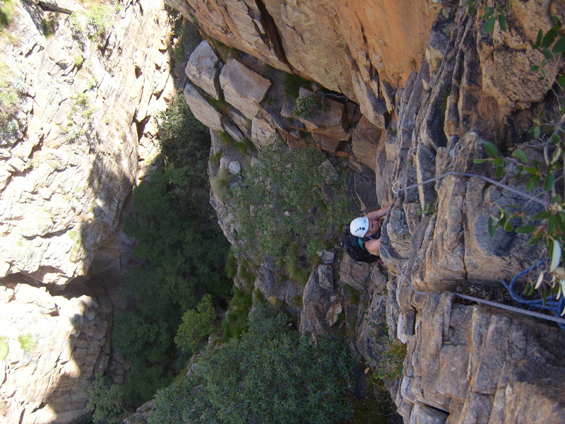 Up to the 3rd pitch